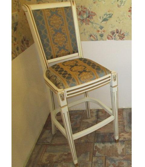"""Барный стул """"Сан Марино"""""""