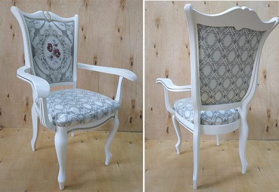 """Кресло """"Верона"""" в наличии"""
