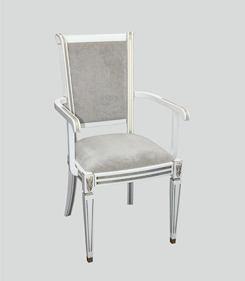 """Кресло """"Сан Марино"""""""