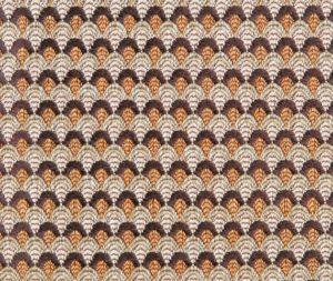adel-mozaik-62