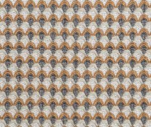 adel-mozaik-66