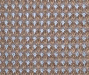 adel-mozaik-69