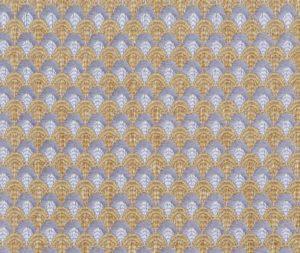 adel-mozaik-71