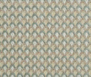 adel-mozaik-72