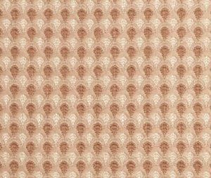 adel-mozaik-73