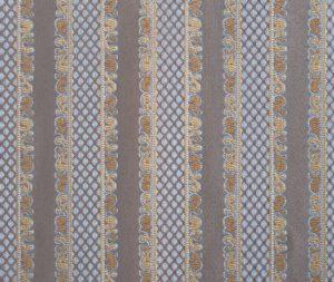 adel-stripe-69