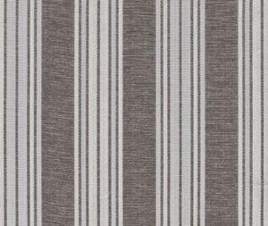 maestro-stripe-293